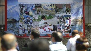 کشورهای مسلمان خواستار لغو محاصره جامو و کشمیر از سوی هند شدند