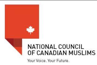 شورای مسلمانان کانادا خواستار تحقیق درباره رشد موج اسلامهراسی شد