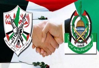 توافق فتح و حماس درباره برگزاری انتخابات سراسری