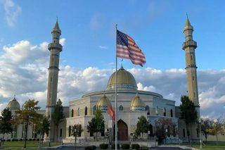 تأثیر مسلمانان آمریکا بر نتایج انتخابات ریاستجمهوری