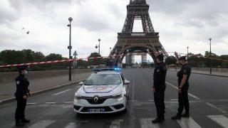 حمله با چاقو به دو زن مسلمان در پایتخت فرانسه/ دیدبان اسلامهراسی آن را «تروریستی» و «نژادپرستانه» خواند