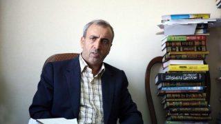 انتقاد نماینده ادوار مجلس از اهانت به مقدسات اهلسنت در شبکه استانی کردستان