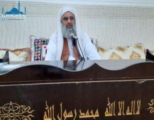 «دشمنی با اسلام» و «ضعف کشورهای اسلامی» دلیل تکرار اهانت به مقدسات مسلمانان است
