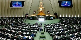 مجلس شورای اسلامی اظهارات ضداسلامی رئیسجمهور فرانسه را محکوم کرد