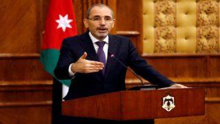 اردن: مساله فلسطین همچنان مساله نخست جهان عرب است