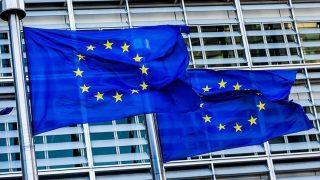 تاکید اتحادیه اروپا بر لزوم اجرای کامل آتشبس در قرهباغ