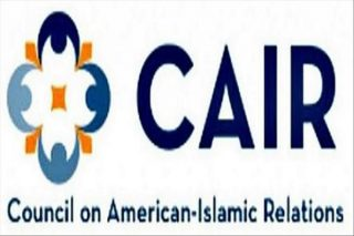 انتقاد سازمان اسلامی آمریکا از اخطار رئیسجمهور فرانسه به مسلمانان