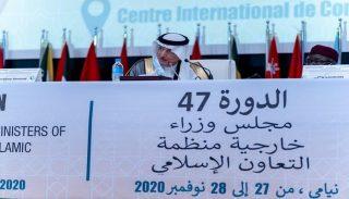 سازمان ملل قطعنامه الزامآور برای جلوگیری از توهین به ادیان صادر کند