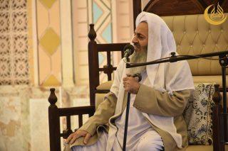 سیرت پیامبر اکرم از سرمایههای بزرگ و ماندگار مسلمانان است