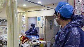 پرستارانی که جان میدهند و «جان» میدهند
