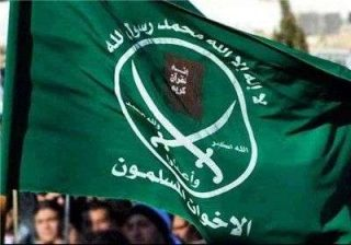 مصر ۵۰ نفر از رهبران اخوانالمسلمین را در فهرست تروریستی قرار داد