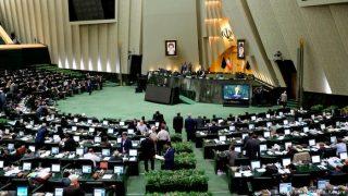 مجازات توهینکنندگان به قومیتها، ادیان و مذاهب اسلامی تعیین شد