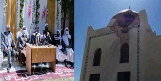 شورای اسلامی اتیوپی خواستار مجازات عاملان تخریب قدیمیترین مسجد آفریقا شد
