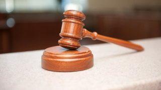 انتصاب نخستین زن مسلمان به عنوان دادستان کل ایالت میشیگان