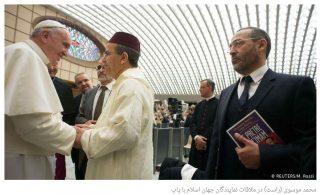 طرح «منشور ارزشهای جمهوری» در فرانسه تصویب شد