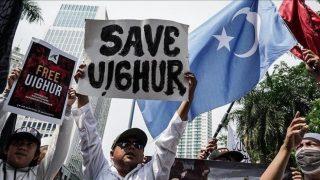 پارلمان کانادا اقدامات چین علیه مسلمانان اویغور را «نسلکشی» دانست