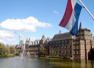 نخستین در اروپا؛ پارلمان هلند در طرحی بیسابقه رفتار چین با اویغورها را «نسلکشی» خواند