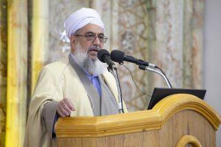 تاکید مولانا مطهری بر تجدیدنظر در اصل 115 قانون اساسی