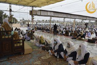 شریعت اسلام به تمام انسانها حرمت و کرامت قایل شده که باید رعایت شود