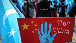 روایت یک زوج کانادایی از رفتار چین با مسلمانان اویغور