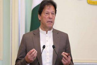 درخواست پاکستان برای جرمانگاری اسائه به ساحت پیامبر اکرم در کشورهای غربی