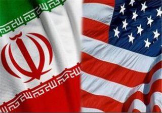 توافق ایران و آمریکا درباره مذاکره غیرمستقیم برجامی