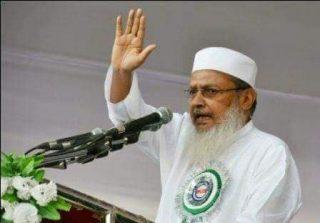 دبیر کل «هیئت احوال شخصیه مسلمانان هند» درگذشت