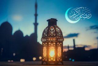 غیرمسلمانانی که در ماه مبارک رمضان روزه میگیرند و از تاثیر روزه میگویند