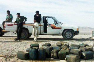 آتش زیر خاکستر در سراوان | انباشت گازوئیل در خانه روستائیان