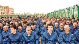 تلاش دولت چین برای نسلزدایی مسلمانان/ تغییر قرآن و انجیل با هدف انطباق با ارزشهای سوسیالیستی