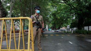 دستگیری نماینده مسلمان مجلس سریلانکا به اتهام همکاری در حملات سال ۲۰۱۹