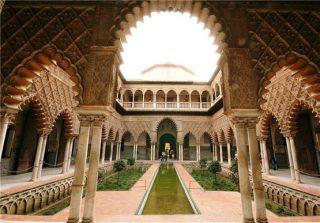 مسلمانان اسپانیا و تلاش برای احیای میراث اسلامی اندلس