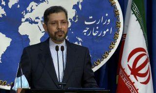 استقبال ایران از اظهارات اخیر ولیعهد عربستان