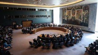 شورای امنیت تعهد کامل به آتشبس غزه را خواستار شد/ فلسطین: نیازی به بیانیه شورا نداریم
