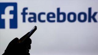 فیسبوک بهخاطر حذف پستهای حمایت از فلسطین عذرخواهی کرد