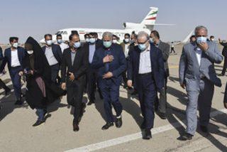 مدیران استانی سیستانوبلوچستان و گزارشهای نادرست