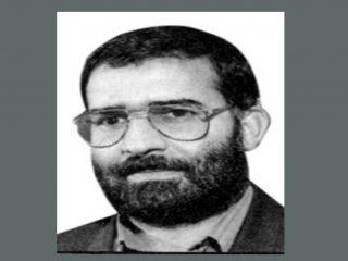 به یاد حاج مدد آذرکیش؛ اولین نمایندۀ بلوچ و اهلسنتِ مردم زاهدان در مجلس