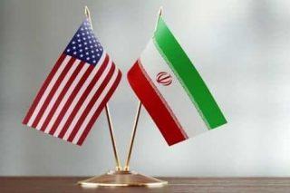مذاکره با آمریکا فقط با اجازه مجلس