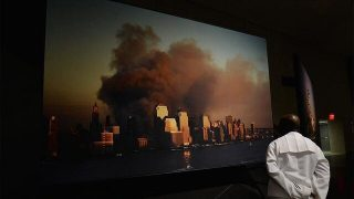 محاکمه «مغز متفکر حملات ۱۱ سپتامبر» از سر گرفته شد
