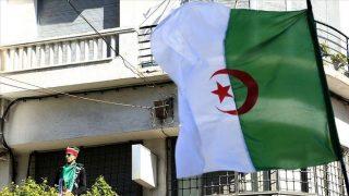 الجزایر خواستار بهرسمیت شناختن جنایت فرانسه در این کشور شد
