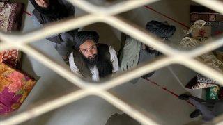 روایت زندانیان شکنجهشده در زندان بگرام از روزهای پر از کابوس خود