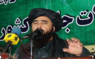 حقوق شیعیان مانند سایر اقوام و مذاهب تأمین خواهد شد