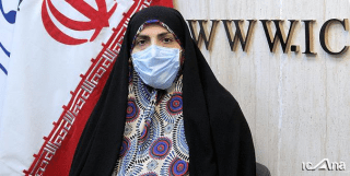 استاندار کردستان «بومی» و تا حد امکان «اهلسنت» باشد