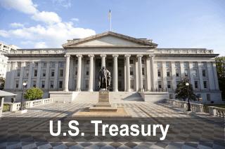آمریکا مجوز تراکنش مالی با افغانستان را صادر کرد