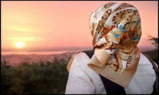 دیدگاهها و دغدغههایی در باب زنان