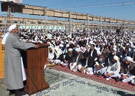 اسلام کی حقانیت پر اعتراف کے بغیرکامیابی حاصل نہیں ہوسکتی