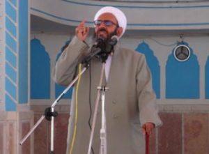 تہران میں اہل سنت کو مسجد دینے کے مثبت اثرات عالمی ہوں گے