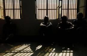 امریکی جیلوں میں 22لاکھ قیدی، دنیا میں پہلا نمبر