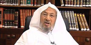 مصر: سید قطب، حسن البنا، القرضاوی کی کتب پر پابندی