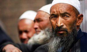مظلوم اوئیغور مسلمان اور امریکا کے مذموم عزائم